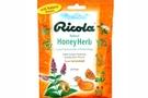 Ricola Herb Throat Drop (Honey Herb Flavor / 24 - ct) - 3.2oz [ 3 units]