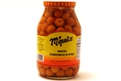 Buy Miguels Nances Changungas in Syrup - 32oz