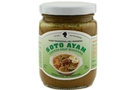 Soto Ayam (Chicken Soup Seasoning) - 8.8oz [ 3 units]