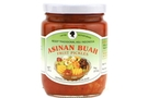 Asinan Buah (Fruit Pickles Sauce) - 8.82oz [ 3 units]