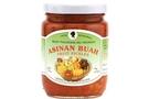 Buy Cap Ibu Asinan Buah (Fruit Pickles Sauce) - 8.82oz