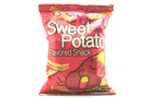 Sweet Potato Flavored Snack - 1.93oz