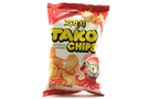 Tako Chips (Octopus Flavored) - 2.11oz [12 units]