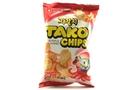 Tako Chips Snack (Octopus Flavor) - 2.11oz