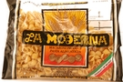Pasta Shells Conchas (Caracol) - 7oz
