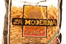 Buy La Moderna Macaroni (Macarron / 100% Durum Semolina) ) - 7oz