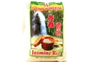 Buy Asian Taste Jasmine Rice (Gao Thom Truong Xuan) - 5 Lbs