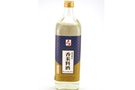 Rice Cooking Wine - 750ml [3 units]