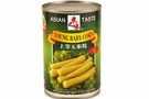 Young Baby Corn (Large) - 15oz