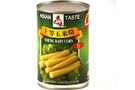 Buy Asian Taste Young Baby Corn (Small) - 15oz