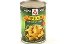 Buy Asian Taste Young Baby Corn (Cut) - 15oz