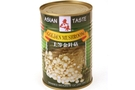 Buy Asian Taste Canned Golden Mushroom - 15oz