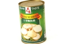 Buy Canned Abalone Mushroom - 15oz