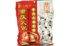 Buy Chongqing Hot Pot Seasoning - 7.05oz