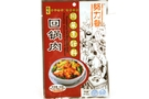 Seasoning For Sichuan Dish (Double Cooked Pork Meat)  - 1.76oz
