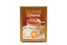 3 in 1 Instant Coffeemix (15-Ct) - 10.5oz