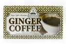Jahe Kopi - Ginger Coffee (17oz) [12 units]