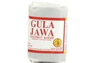 Gula Jawa (Coconut Sugar) - 8.5oz [6 units]