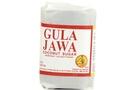Buy Jempol Gula Jawa (Coconut Sugar) - 8.5oz