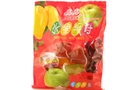 Buy Jelly Cup (Tropical Fruit Mix) - 9.9