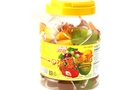 Buy Fruit Jelly Jar - 1500gr