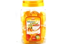 Buy Jin Jin Coconut Jelly Jar (Mango) - 52.91oz