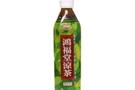Herbal Tea Drink - 16.9oz