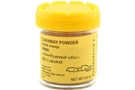 Buy Caraway Powder (Bubuk Jemuju) - 0.8oz
