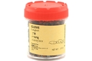 Clove Spice (Biji Cengkeh) - 0.8oz