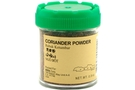Coriander Seed Powder -Bubuk Ketumbar ( 0.8oz) [3 units]