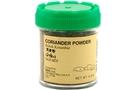 Coriander Seed Powder (Bubuk Ketumbar) - 0.8oz