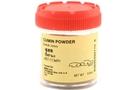 Cumin Powder (Bubuk Jinten) -  0.8oz