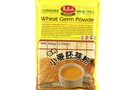 Buy Wheat Germ Powder - 12.35oz