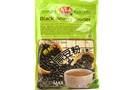 Buy Greenmax Black Bean Powder Desert Mix - 10.5oz