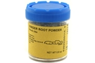 Ginger Root Powder (Bubuk Jahe) - 0.8oz