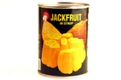 Buy Jackfruit in Syrup - 20oz