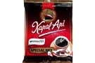 Buy Kapal Api Kopi Bubuk Special Mix 2 in 1 (Ground Coffee and  Sugar) - 1oz