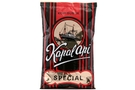 Kapal Api Coffee Special - 6.5oz [3 units]