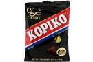 Kopiko Coffee Candy - 5.29oz [3 units]