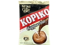 Coffee Candy Cappucino (25-ct) - 4.23oz [ 6 units]