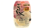 Cooked Rice (Microwavable ready to served in 1 minute) - 7.05oz
