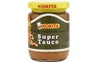 Super Tauco (Salted Soya Bean Paste) - 8.8 oz