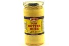Pure Butter Ghee - 12oz