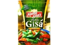 Buy Pang Gisa (Saute Mix) - 0.35oz