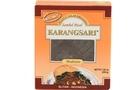 Sambel Pecel Pedas Sedang (Instant Peanut Salad Dressing Moderate) - 7.05oz