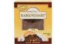 Sambel Pecel Sedikit Pedas (Instant Peanut Salad Dressing Mild) - 7.05oz