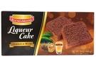 Liqueur Cake (Jamaica Rum) - 14oz
