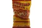 Shrimp Snack (BBQ Flavor) - 2.5oz