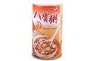 Buy Mixed Congee with Lotus - 11.5oz