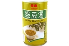 Mung Bean Soup - 12.35oz [24 units]